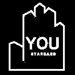 YOUstandard